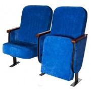 Кресло для актовых залов Милана