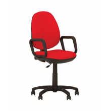 """Компьютерное кресло """"Комфорт"""""""
