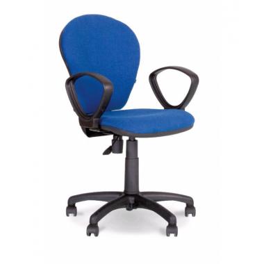 Кресло для персонала Форекс