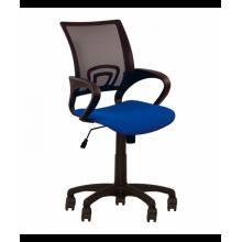 """Поворотное компьютерное кресло """"Нетворк"""""""