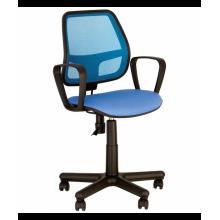 """Кресло для персонала """"Альфа"""""""