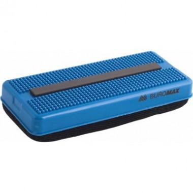 Губка магнитная для стирания маркера BUROMAX