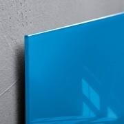 Магнитные стеклянные доски 1000*1000