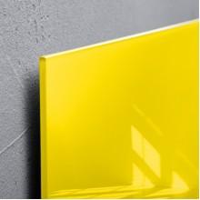 Офисные стеклянные доски 600*800