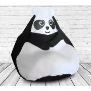 Кресло мешок Панда Макси