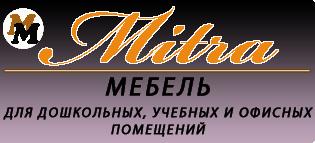 Мебельный интернет-магазин Mitra-Mebel