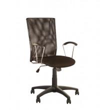 """Компьютерное кресло """"Эволюшн"""""""