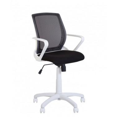 Кресло для работы за компьютером Focus