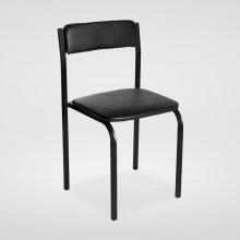 Школьный стул Универсал полумягкий