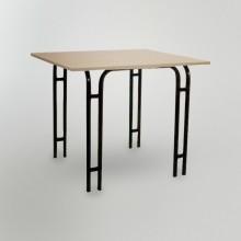 Стол для кафе ЛИРА