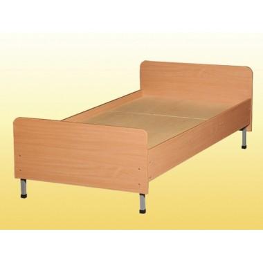 Кровать одноместная 1900*700*560h
