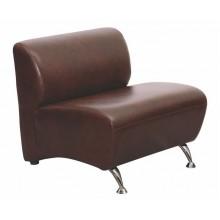 Офисное кресло Каролина 700*800*680h