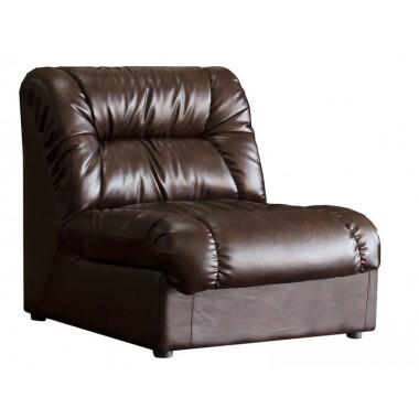Офисный двойной диван Визит-1 (850*1000*850h)