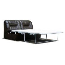 Офисный раскладной диван Визит 1650*1000/2000*870h