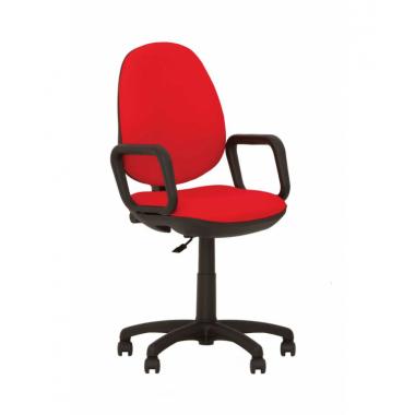 Компьютерное кресло Комфорт