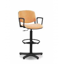 "Кресло офисное поворотное ""ISO GTP"""