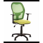 "Офисное кресло ""Master Net GTP"" (ткань)"