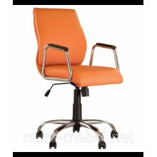"""Компьютерное кресло """"Виста"""""""