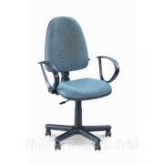 Комп'ютерне крісло Jupiter (Юпітер) ergo