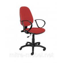 """Офисное кресло """"Галант"""""""