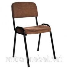 Мягкий стул Комфорт