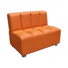 Детский игровой диван Пумба (800*550*600h)