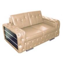 Офисный диван Джорджон (1600*970*850h)