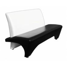 Диваны, кресла для кафе Эмма (1320*780*850h)