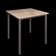 Стол для столовой Оскар (800*800*750h)
