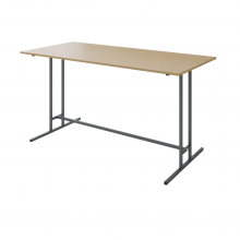 Стол для столовой (1800*680*750h)