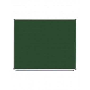 Доска одноповерхностная школьная 150*120 см