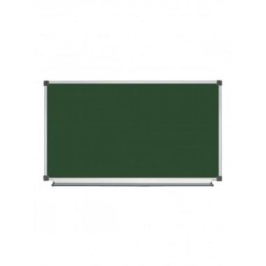 Одноповерхностная школьная доска 900*500