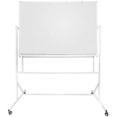 Доска поворотная на роликах Эксклюзив 1500*1000