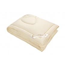 Детское одеяло (силикон+микрофибра) (1400*1100)
