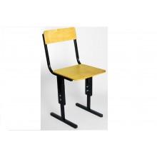 Детский стул Кадет-М регулируемый по высоте