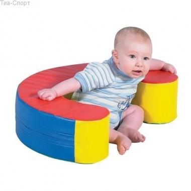 Сидение для малышей