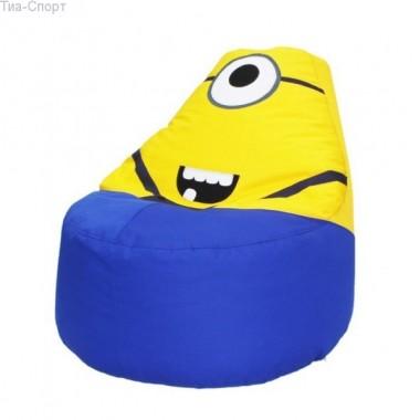 Кресло мешок Миньон
