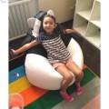 Кресла-груши, кресла-мячи и пуфы для детей и взрослых