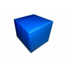 Кубик наборной 25-25 см