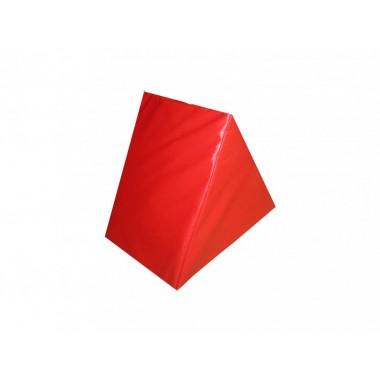 Треугольник наборной 30-30-30 см