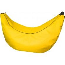 Кресло мешок Банан