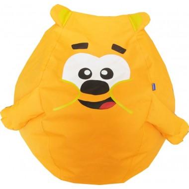 Кресло мешок Медвежонок